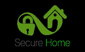 segure home