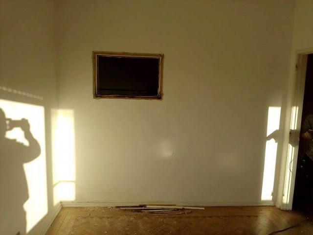 Preço m2 Demolição Parede Alvenaria Interior